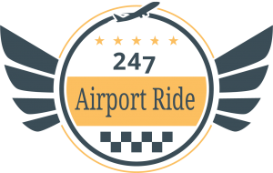 247 Airport Ride
